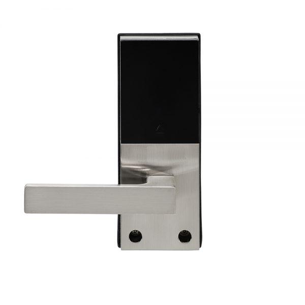 TurboLock TL 100 Bluetooth Smart Lock Image 3