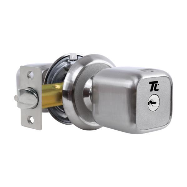 Turbolock TL-111 Image 2