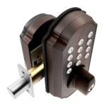 Turbolock TL114 Image 11