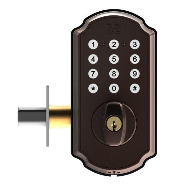 Turbolock TL114 Image 10