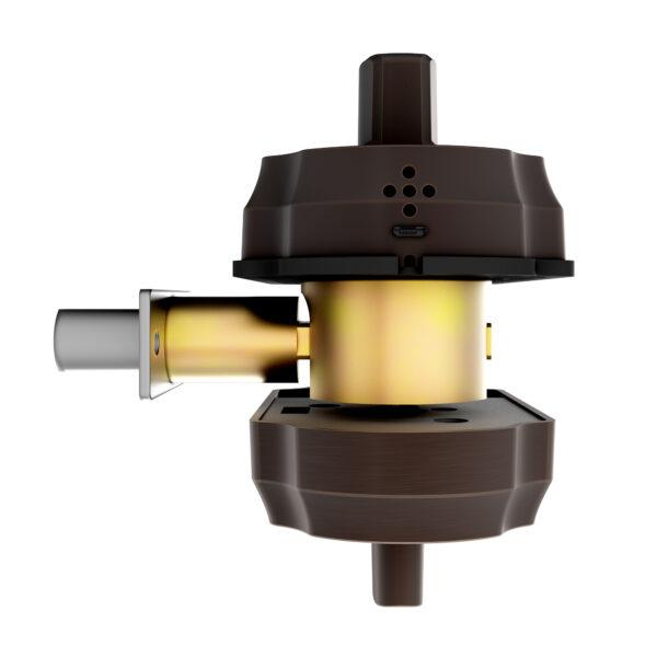Turbolock TL114 Image 8