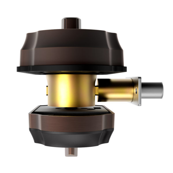 Turbolock TL114 Image 6