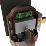 Turbolock 115 Image 2