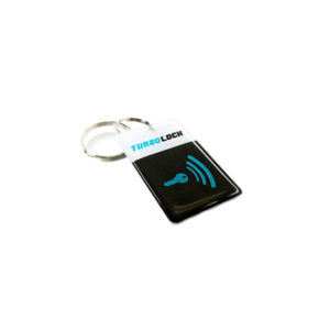 Turbolock MIFI Card