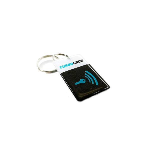 Turbolock MIFI Card